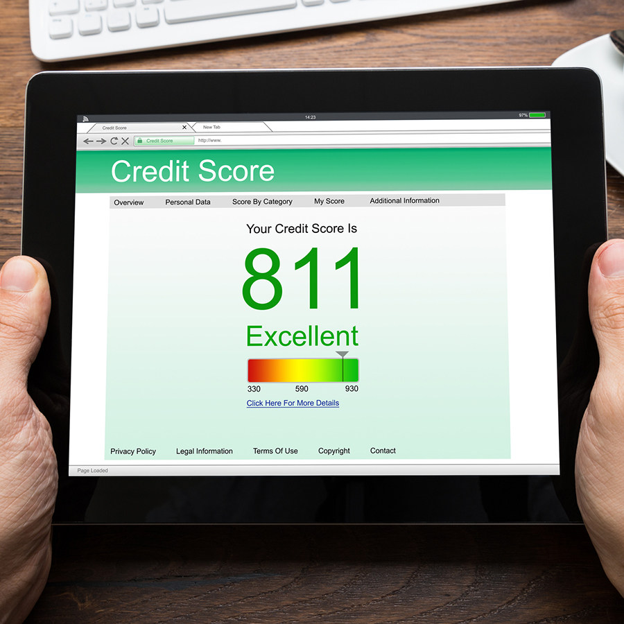 How To Improve Your Cibil Scoregraphics: How To Build Business Credit  © Creditdonkey How To Build Credit Fast With Bad Credit Or No