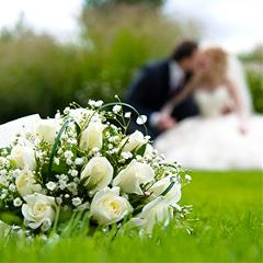 Financial tips for Newlyweds Article