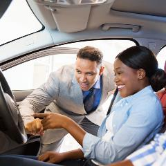 0% Auto Loan Might Not Be The Best Deal Article