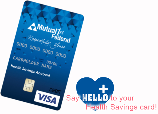 HSA-Medical-expense-card-pay-for-healthcare